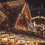christmas-market-4705882_1280
